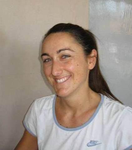 D.ssa-Giulia-Aroasio.jpg